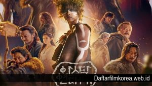 Fakta Menarik Arthdal Chronicles